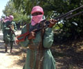 Battle for Somalia: Diplomats Vow Support, Insurgents Vow Overthrow