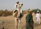 Sudan's Elections Postponed
