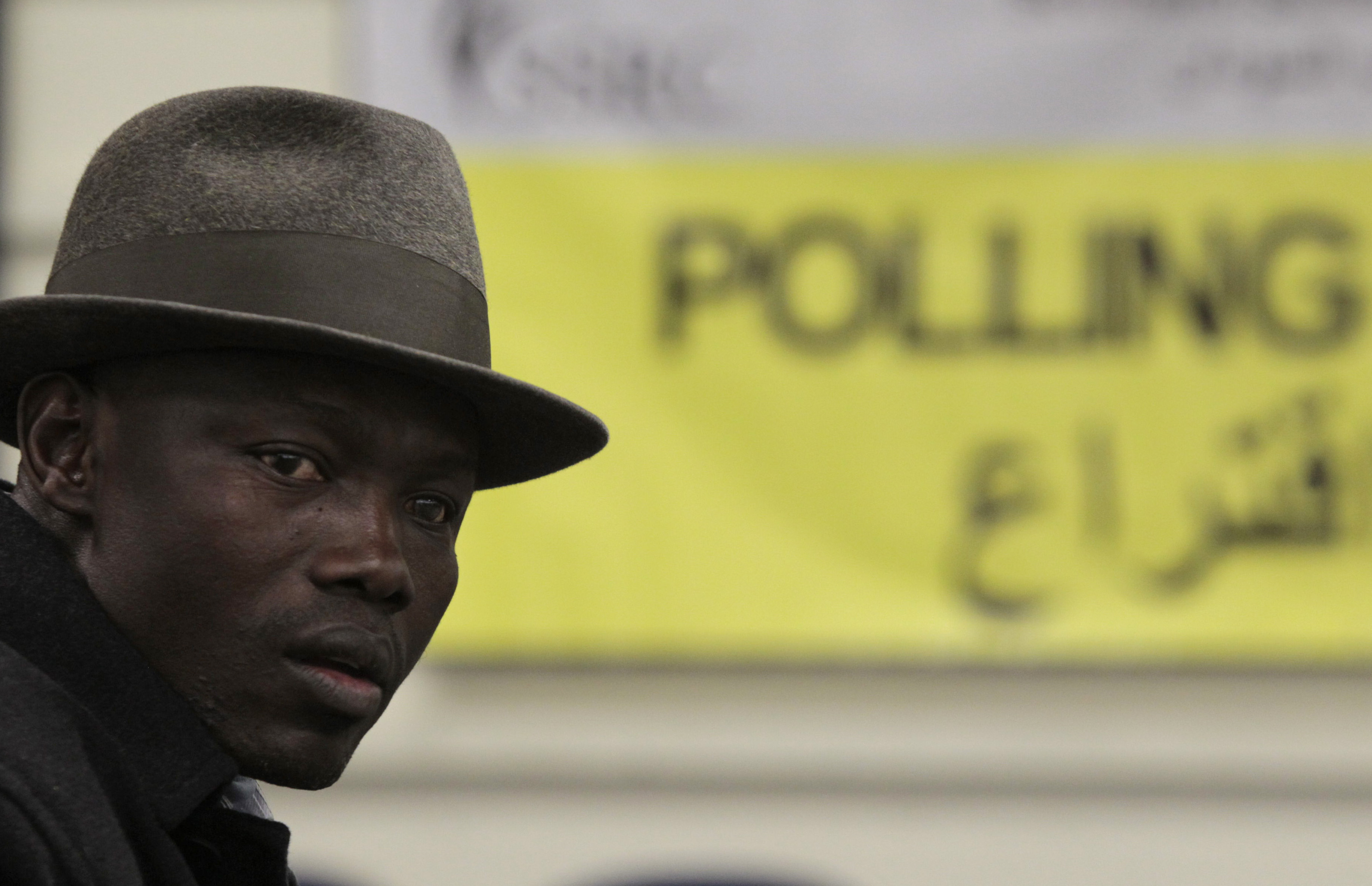 South Sudanese Diaspora Speak Out on Violence Back Home