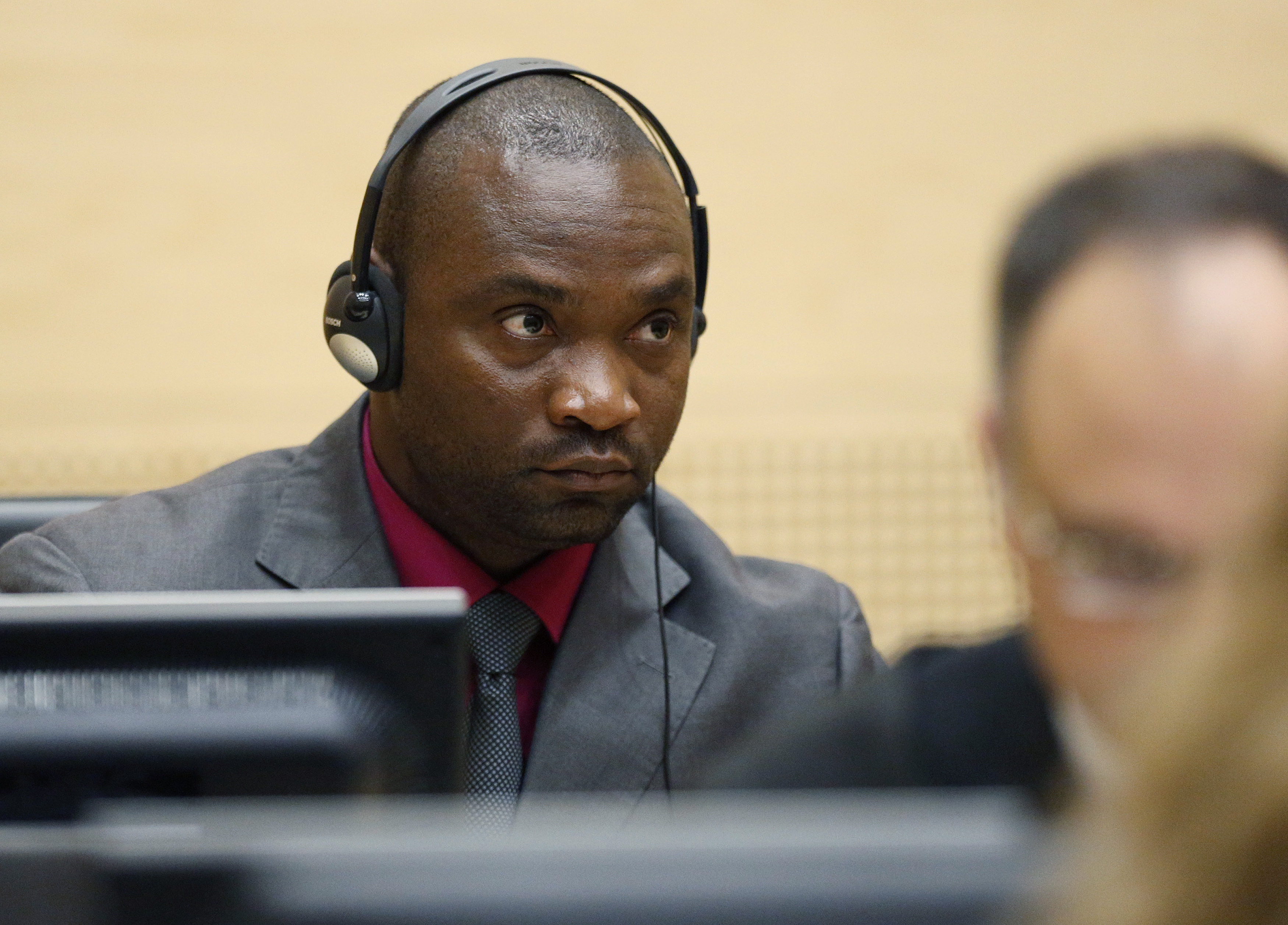 ICC conviction of former Congo rebel commander is a missed opportunity