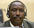 ICC Opens First Hearing on Crimes in Darfur