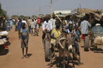 Abyei: a harbinger for Sudan
