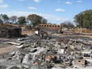 The Abyei Arbitration Tribunal Issues its Ruling: Now the Hard Work Begins