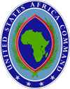 U.S. Government Report Finds AFRICOM Still Recovering from