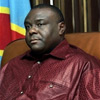 Bemba at The Hague: A Focus on Sexual Violence