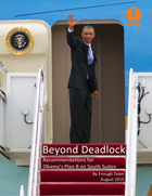 Beyond Deadlock: Recommendations for Obama's Plan B on South Sudan