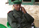 Who is Bosco Ntaganda: Lynchpin to Security or International War Criminal?