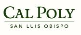 Cal Poly Passes Conflict Minerals Resolution