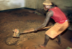 Minerals Fuel Atrocities in Congo