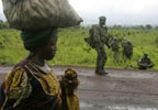 Kabila's Mining Ban Continues to Set Afloat Unfed and Underpaid Soldiers