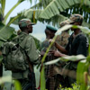 Trading away conflict in eastern Congo?