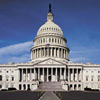 A Congressional Push for Peace in Darfur