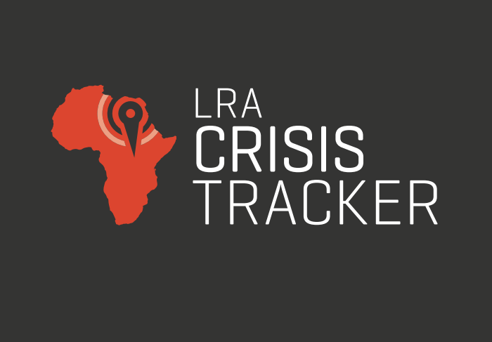 New Data on the LRA's Threat to Civilians: The Resolve and Invisible Children Release LRA Crisis Tracker Midyear Security Brief