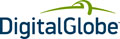 Digital Globe logo