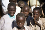 Responsibility to Protect? Hardships in the Wake of the U.N.'s Darfur Visit