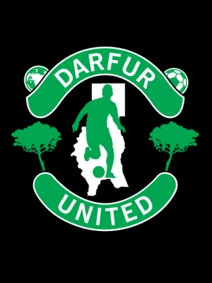 WATCH: Darfur United – Kicking Off