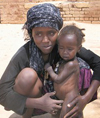 Dispatches from Darfur: The Situation is Quickly Worsening