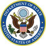 U.S. Statement Credits Sudan Government for Non-existent Ceasefire