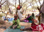 When it Comes to Darfur, the Finish Line Is Far Off