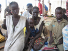 Enough: Abyei is Sudan's Next Test