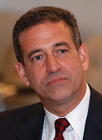 Advocacy Groups, Congo Experts Applaud Appointment of Special Envoy Feingold