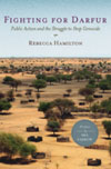 'Fighting for Darfur,' Chronicle of Advocacy Movement, Out Next Week