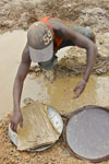Congo to Lift Mining Ban in Eastern Region