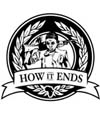 'How It Ends' Draws Huge Crowd of Activists to Washington