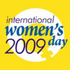 Celebrating Women's Rights—on International Women's Day and Every Day