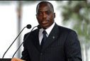 Kabila Meets Face-to-Face with Civil Society Leaders in North Kivu