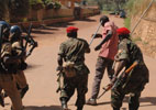 Media Crackdown Raises Fears of Ugandan Government's Grip
