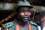 LRA on the Prowl in Central African Republic