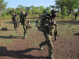 Anti-LRA Groups to U.N. and A.U.: Regional Strategy Presents 'Unprecedented Opportunity' to End Crisis