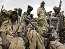 Government Launches Fresh Attacks as Darfur Peace Talks Continue