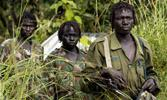 Human Rights Groups and Civil Society Leaders Call for Reinstatement of Amnesty for LRA Rebels