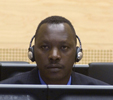 First ICC Trial Hears Defense Of Congolese Rebel Lubanga