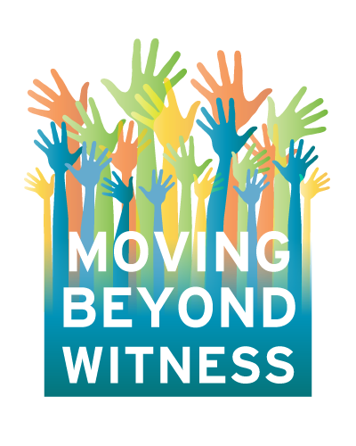 Moving Beyond Witness