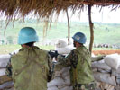 The New, Not-Necessarily-Improved MONUSCO