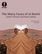 New Report: The Many Faces of al-Bashir