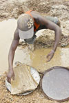 Stanford University First to Adopt Policy on Conflict Minerals