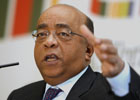 Mo Ibrahim African Leadership Prize: No Worthy Candidates for 2010