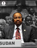 Activist Brief: Modernized Sanctions for Sudan: Unfinished Business for the Obama Administration