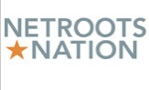Tune in Today for the Anti-Genocide Panel at Netroots Nation