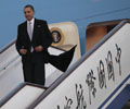 To Obama in China: Don't Shy Away From Sudan, Congo