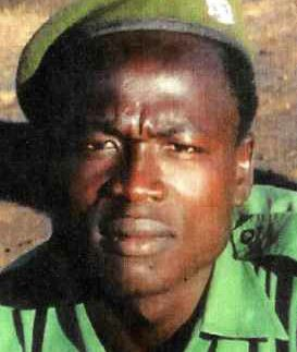 LRA commander Ongwen should be transferred to ICC, support to justice & reconciliation in LRA-affected areas should be increased