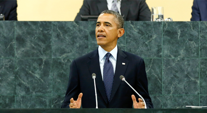 TIME Op-Ed: President Obama Must Help Tackle Africa's Hijacked States