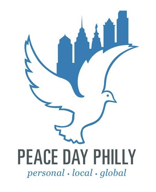 "Activists in Philadelphia to Mark International Day of Peace with ""Peace Day Philly"""