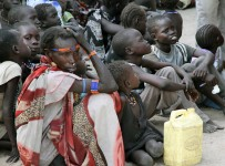 Inter-communal Violence Displaces Thousands in Jonglei State, South Sudan