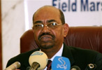 China tries to let Bashir off the hook