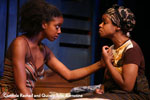 Pulitzer-Winning Play Brings Plight of Women in Congo to Stage